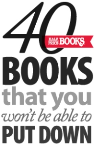 40books-badge