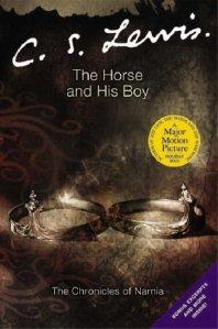 horseboy