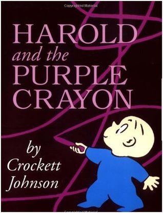 purplecrayon