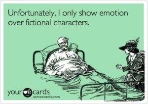 fictionalboys